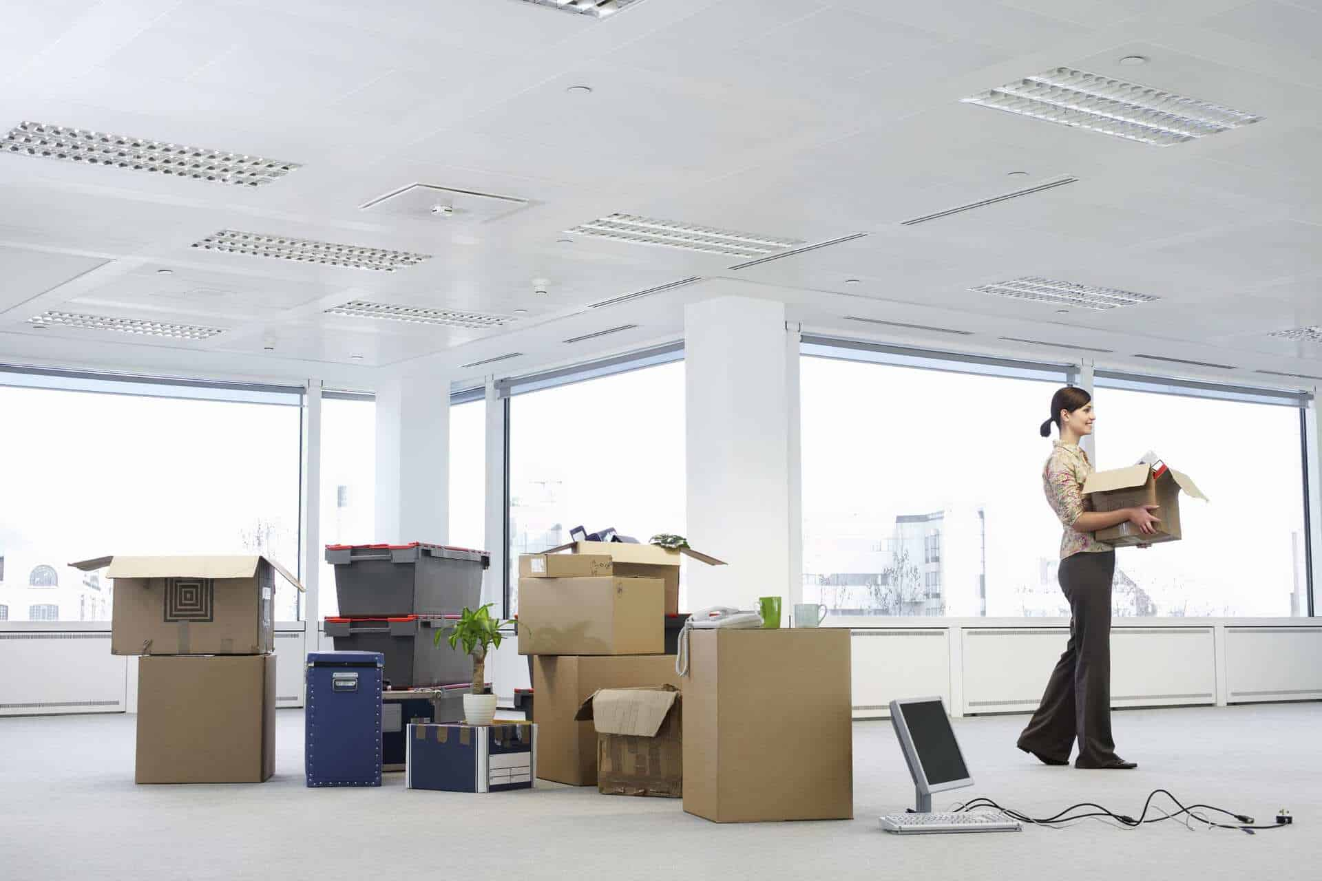 office-equipment-move