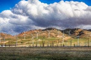 Wind-Turbines-Bakersfield