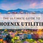 Phoenix Utilities